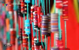 Chợ Tais - Điểm đến đậm nét văn hóa ở Dili, Timor Leste