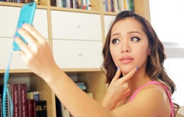 10 bí quyết chụp ảnh đẹp mà bạn gái nào cũng nên biết