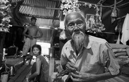 Đề nghị nhập quốc tịch 90 Việt kiều Campuchia tại Tây Ninh