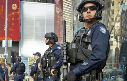 Mỹ cảnh báo nguy cơ al-Qaeda tấn công khủng bố ngay trước bầu cử Tổng thống