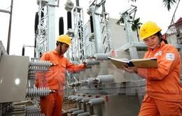 Gia tăng tỷ trọng nhiệt điện than sẽ đẩy giá điện tăng cao