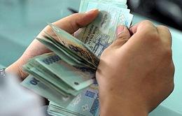 Tăng lương cơ sở lên mức 1,3 triệu đồng/tháng từ 1/7/2017