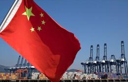 Tăng trưởng kinh tế Trung Quốc có thể chỉ đạt 6,9% trong năm 2015