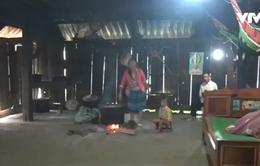 Nhức nhối nạn tảo hôn ở Sơn La