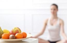 5 việc tránh làm khi đói