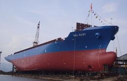 Vinalines xin bán lỗ hàng loạt tàu