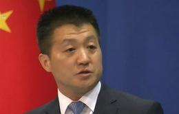 Trung Quốc nhất quyết không công nhận phán quyết của Tòa trọng tài