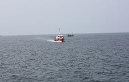 Việt Nam đề nghị Philippines giảm nhẹ hình phạt tiền, thả 18 ngư dân