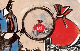 Australia và Singapore chia sẻ dữ liệu về tài chính để chống trốn thuế
