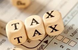 Hà Nội tiếp tục công khai 156 đơn vị nợ thuế, phí, tiền thuê đất