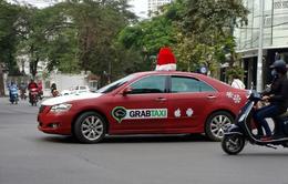 Chính thức triển khai thí điểm dịch vụ GrabTaxi tại 5 tỉnh, thành