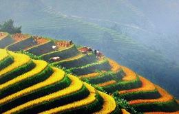 Xúc tiến du lịch Bắc Trung bộ Việt Nam tại Thái Lan