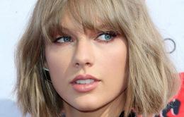Justin Bieber – Beyonce dẫn đầu đề cử MTV Châu Âu, Taylor Swift trắng tay lần nữa