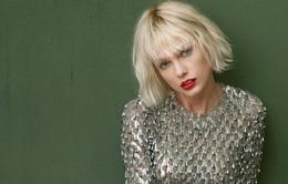 Hé lộ lời khai của Taylor Swift khi bị sàm sỡ vào năm 2013
