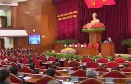 Nhân dân kỳ vọng Đại hội Đảng toàn quốc XII thành công tốt đẹp