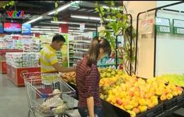 Việt Nam lọt Top 30 thị trường bán lẻ mới nổi hấp dẫn nhất