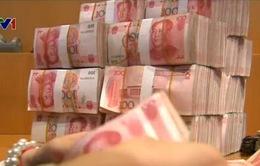 Nghịch lý DN Trung Quốc có rất nhiều tiền mặt nhưng sợ đầu tư