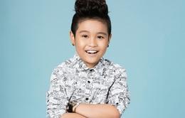 Nhật Minh lọt top quán quân The Voice Kid xuất sắc thế giới