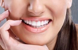 Những điều bạn cần biết để có hàm răng trắng bóng như ngọc trai