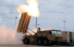 Mỹ - Hàn Quốc thảo luận về hệ thống phòng thủ tên lửa