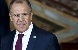 Nga yêu cầu Mỹ bảo đảm về hệ thống tên lửa