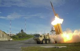 Mỹ - Hàn Quốc thảo luận về triển khai hệ thống phòng thủ tên lửa