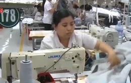 Quảng Nam thiếu lao động trầm trọng sau Tết