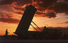 Mỹ và Hàn Quốc hoãn đối thoại việc triển khai hệ thống phòng thủ tên lửa