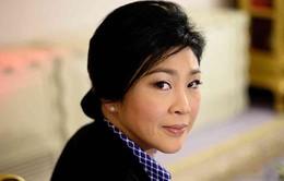 Cựu Thủ tướng Yingluck Shinawatra chống lại yêu cầu bồi thường