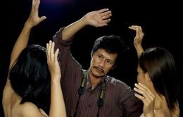 Nhiếp ảnh gia Thái Phiên: Thị phi vây quanh người chụp ảnh khỏa thân