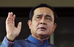 """Thủ tướng Thái Lan: """"Không vội vã kết luận thủ phạm các vụ đánh bom"""""""