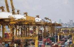 FDI vào Thái Lan thấp nhất trong 10 năm qua
