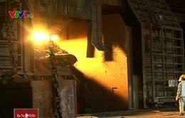 Trung Quốc áp dụng nhiều biện pháp vực dậy nền kinh tế