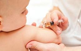 Có thêm 160.000 liều vaccine phòng viêm não mô cầu trong tháng 4