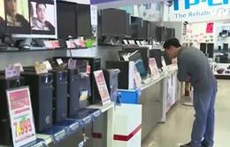 Hà Nội: Hơn 50.000 sản phẩm giảm giá trong Tháng khuyến mại 2016