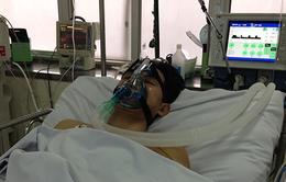 Cứu sống nam thanh niên bị bệnh hiếm lần đầu ghi nhận ở Việt Nam