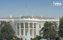 Washington DC có thể trở thành bang thứ 51 của Mỹ