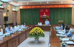 10 năm, Hà Nội giải quyết gần 280 vụ án về tham nhũng