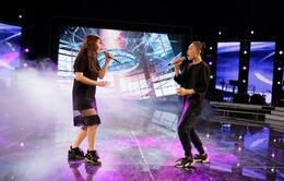 Vietnam Idol: Thảo Nhi lần đầu đưa sáng tác riêng lên sân khấu