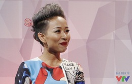 Muôn màu Showbiz: Thảo Trang chia sẻ về bạn trai đã mất