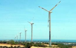 Mỹ ra phán quyết có lợi cho tháp điện gió của Việt Nam