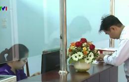 Phú Yên: Người hưởng trợ cấp thất nghiệp tăng