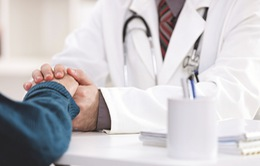 Tấm lòng người thầy thuốc