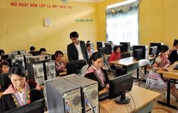 Sử dụng đối tượng cử tuyển: Bài học từ Lào Cai