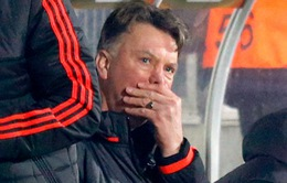 Cầu thủ Man Utd là những kẻ thiếu chuyên nghiệp