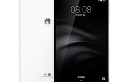 Huawei MediaPad M2 7.0 ra mắt: màn hình Full HD, vi xử lý 8 lõi, RAM 3GB