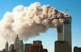 CIA khẳng định Saudi Arabia không liên quan đến vụ khủng bố 11/9