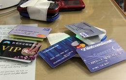Thẻ tín dụng nên và không nên dùng trong trường hợp nào?