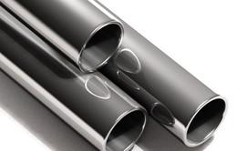 Mỹ kết luận cuối cùng về thép ống cuộn carbon Việt Nam