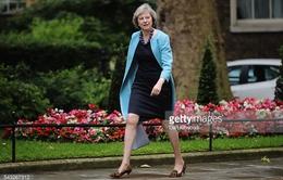 Bộ sưu tập giày của tân Thủ tướng Anh Theresa May